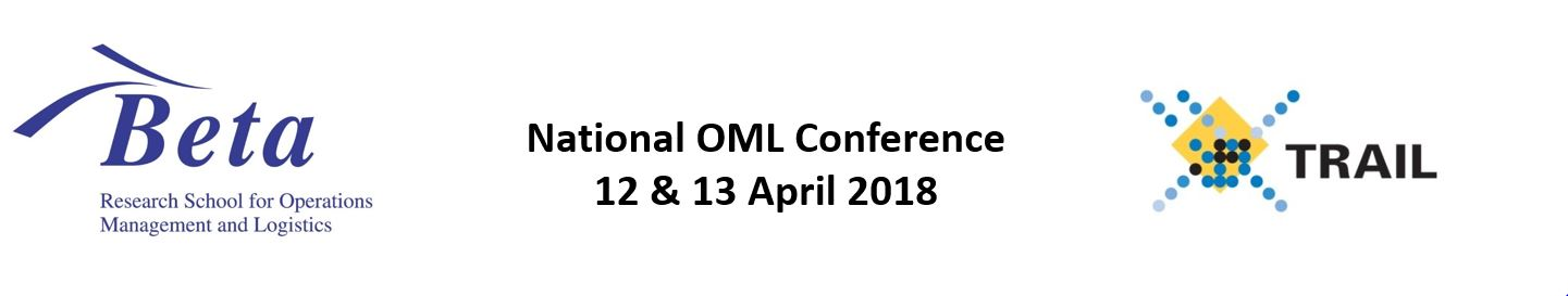 National OML Conference