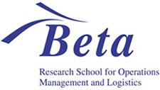 Onderzoeksschool Beta